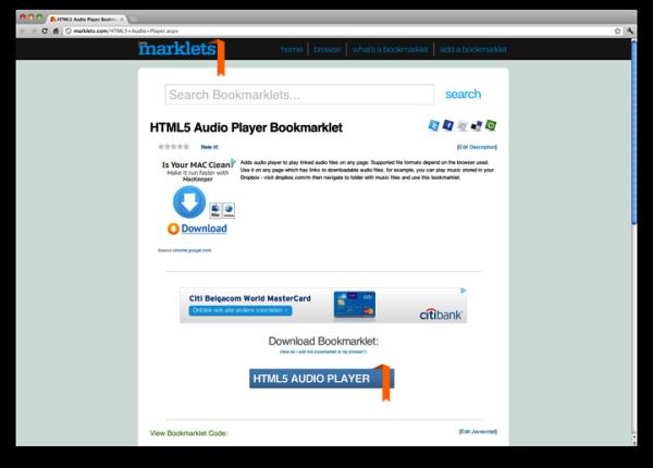 html5 bookmarklet2