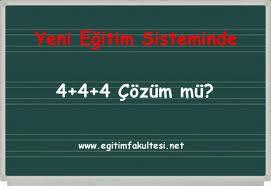 imagesCAHN24F4