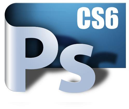 Adobe Photoshop CS6 beklentileri karşılamak için geliyor