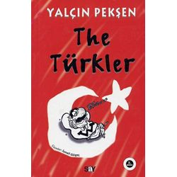 the turkler