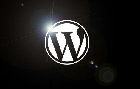 wordpress-world