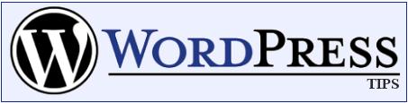 wordpresstips.PNG