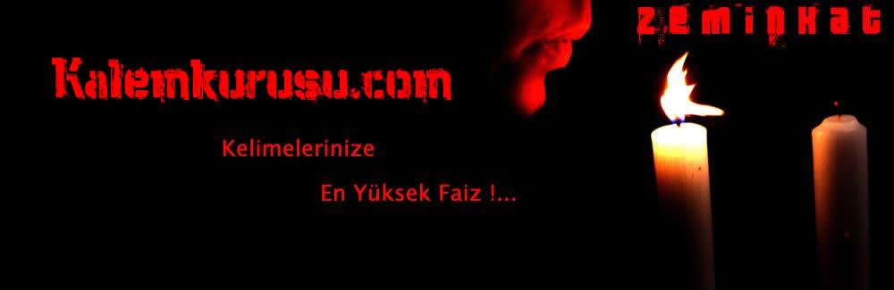 Kalemkurusu.Com