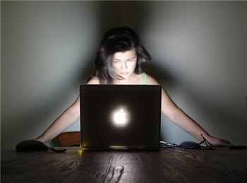 Teknoloji ve Yalnızlık