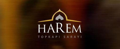 Topkapı Sarayi Harem Panoramik Sanal Tur