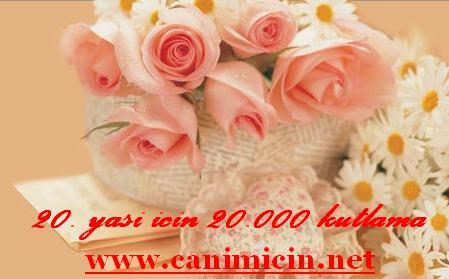 canimicin.net