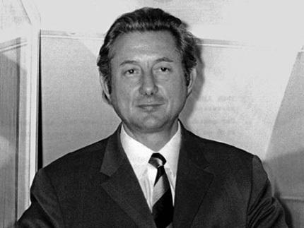 Karl Albrecht (Aldi)
