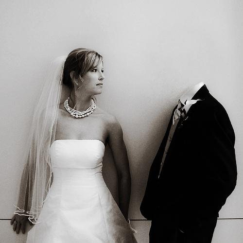 1 + 0 = 1 evlilik