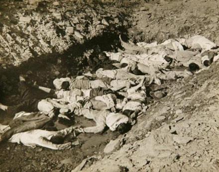 güney koreli siyasi mahkumların toplu idamı