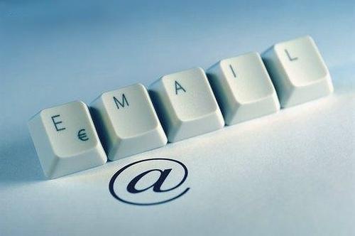 kac tane mail adresiniz var
