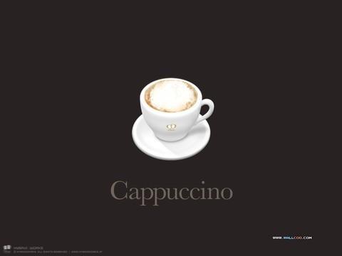 Harika Wallpaperlar - Graphic Design of Hybrid - wallcoo.net