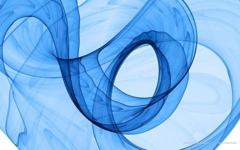 Harika Wallpaperlar - 14 New High Resolution Desktop Wallpapers | Crestock.com Blog