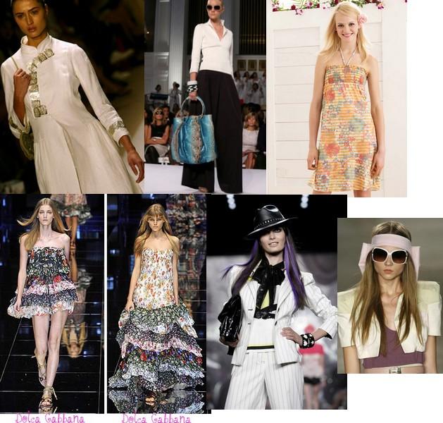 2008 moda