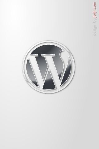 İyiki doğdun WordPress