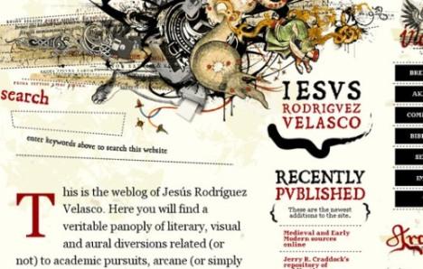 JESUS RODRIGUEZ VELASCO - ekran görüntüsü