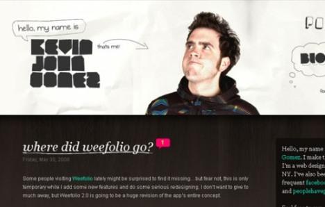 Kevin John Gomez - ekran görüntüsü