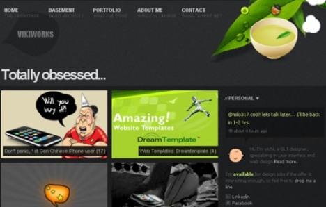 Vikiworks(TM) Studio - ekran görüntüsü