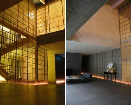 Japonya - Fujiya Inn