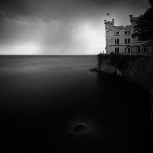 siyah beyaz fotoğraflar 38