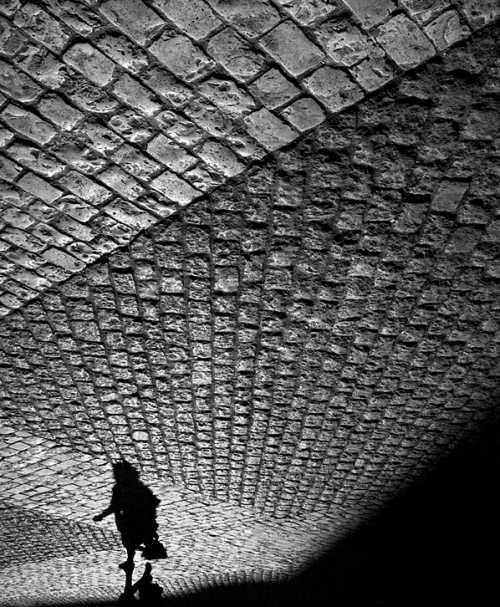 siyah beyaz fotoğraflar 39
