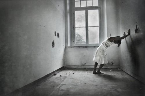 siyah beyaz fotoğraflar 40