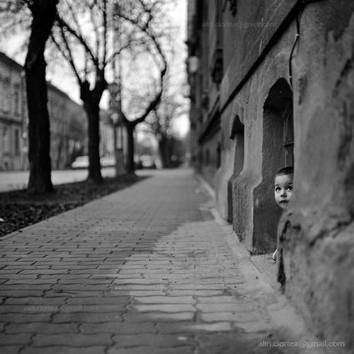 siyah beyaz fotoğraflar 43
