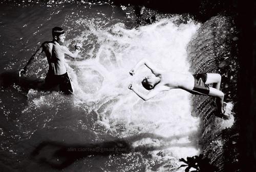 siyah beyaz fotoğraflar 44