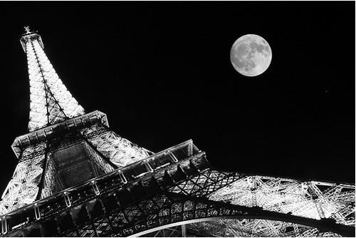 siyah beyaz fotoğraflar 46