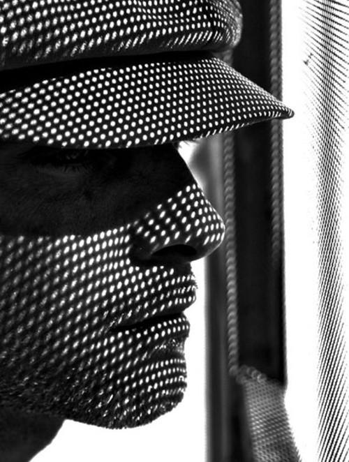 siyah beyaz fotoğraflar 48