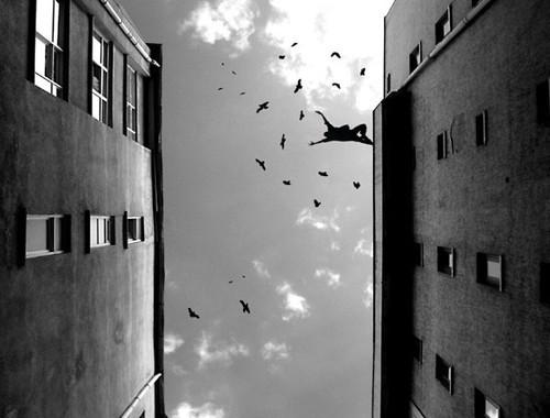 siyah beyaz fotoğraflar 51