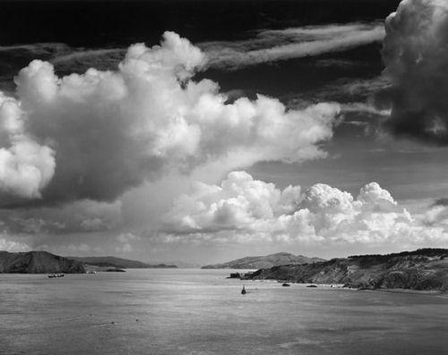 siyah beyaz fotoğraflar 56
