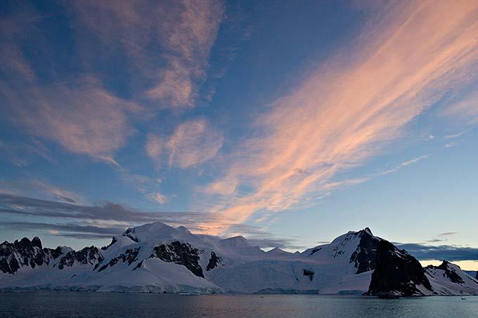 Antarktika 16