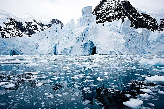 Antarktika 15
