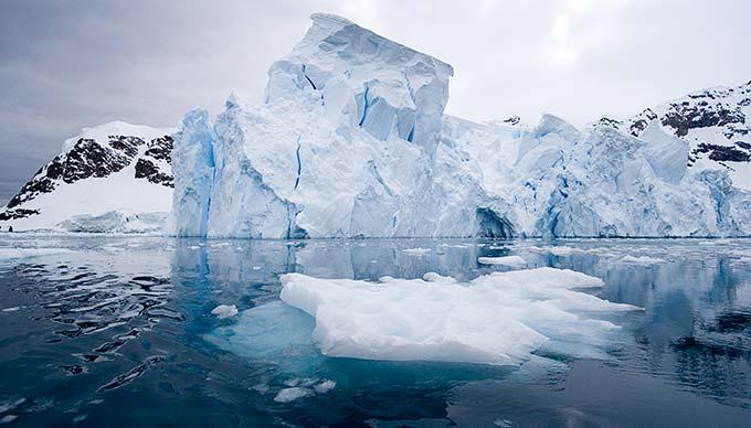Antarktika 14