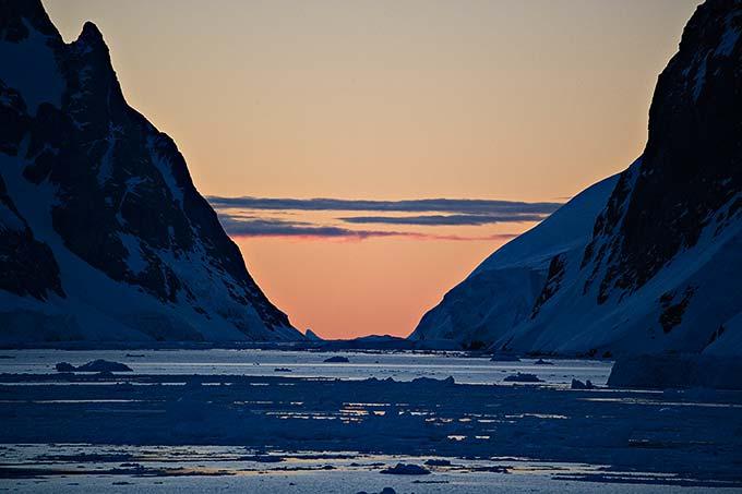 Antarktika 13
