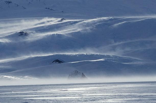 Antarktika 10