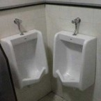 tuvaletler