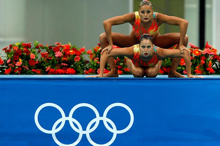 2008 pekin çin olimpiyat fotoğraflar