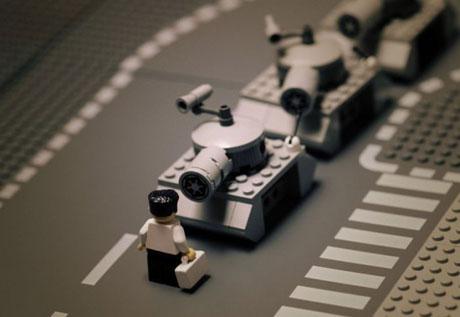 gercek-ve-lego-1.jpg