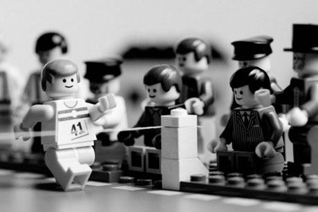 gercek-ve-lego-11.jpg