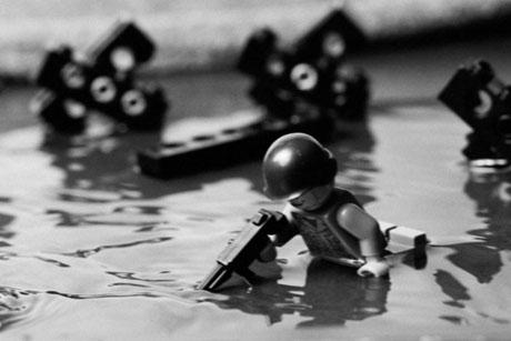 gercek-ve-lego-15.jpg