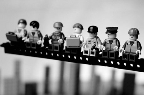 gercek-ve-lego-17.jpg