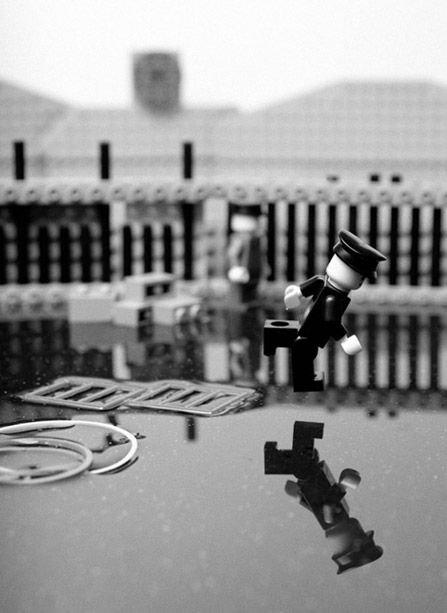 gercek-ve-lego-19.jpg