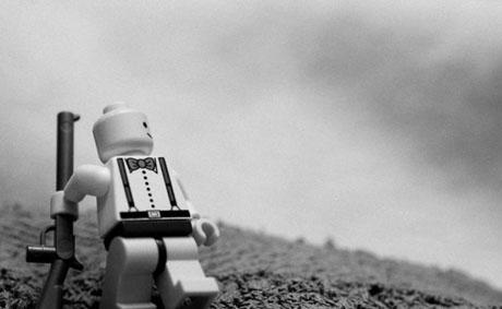 gercek-ve-lego-21.jpg