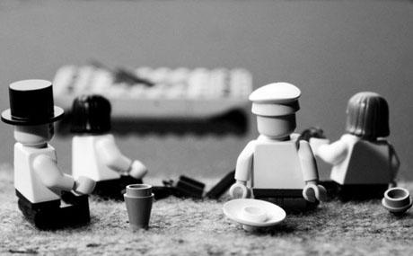 gercek-ve-lego-25.jpg