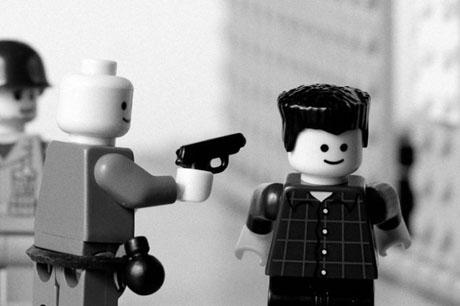 gercek-ve-lego-27.jpg