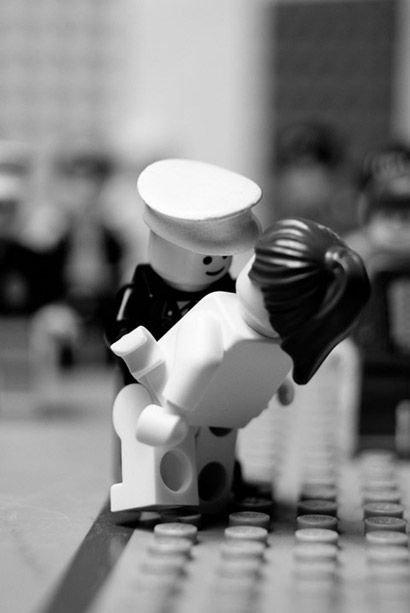 gercek-ve-lego-31.jpg