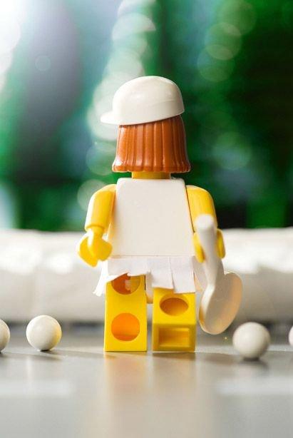 gercek-ve-lego-5.jpg