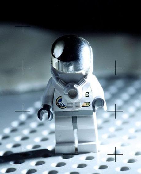 gercek-ve-lego-7.jpg