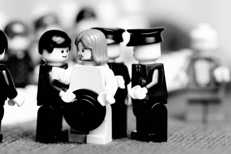 gercek-ve-lego-9.jpg